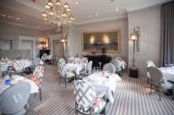 Inglewood House - Walmesly Restaurant