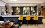 4 ChalfontHouse_115 Bar