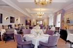 7 ChalfontHouse_128 Restaurant