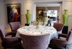 8 ChalfontHouse_127 Restaurant